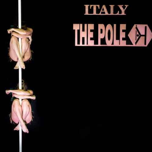 Pole art italy 2015 coppie 01