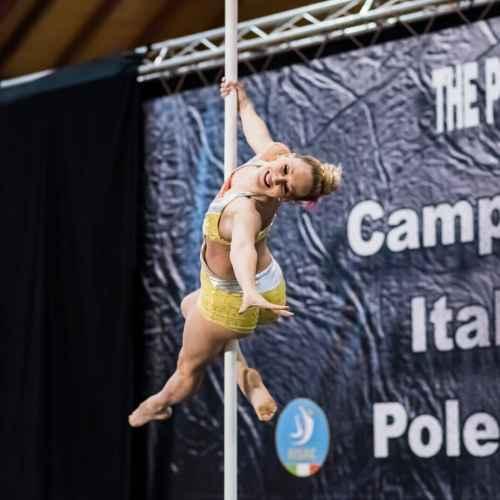 campionato italiano pole sport 2015 prove 19